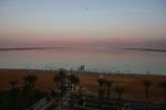 Dead Sea5