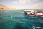 Eilat3