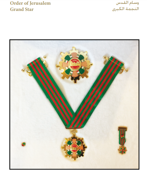 Grand_Star_of_the_Order_of_Jerusalem